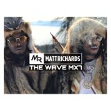 THE WAVE MX7 | TWEET @DJMATTRICHARDS