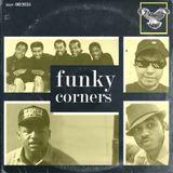 Funky Corners Show #332 07-06-2018