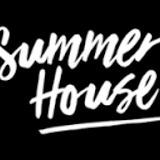 Summer House (Lakeside Remix)