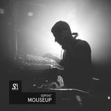 SDP047 - MouseUp - Julio 2017
