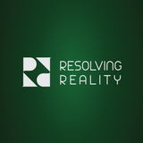 Resolving Reality Radio - Dr. John Lannon of Shannonwatch - 8/8/18