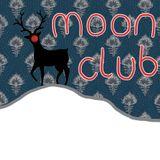 Moon Club - December '17