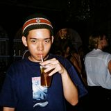 Thai Thai Style Vol.2 (POP AT BAD)