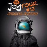 Cloudymike @Mylos Club - JoyTour #12