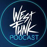 Westfunk Show Episode 074