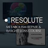 16 Sleep Weight Loss and Metabolism