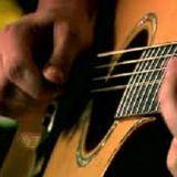 The Acoustic Program:  The Final Cut?
