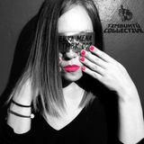 TMBK 007 - Erika Mena