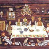 Ozveny minulosti/Radio R - Epizóda 14 - Vianoce u detí v minulosti a v súčasnosti