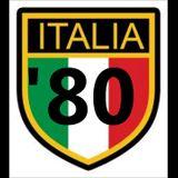 Giorgione Deejay - Tutti i successi italiani degli anni 80