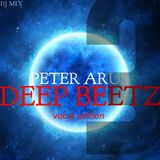 DEEP BEETZ 3