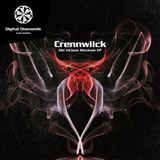 Crennwiick - Old Vicous Remixes - Mash Up