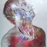 Trance Mix Vol 1 (2012)