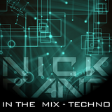 Techno | In The Mix 28.03.2014