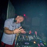 Djay Kaynarcka - WarmUp @ Sing Sing Club Szeged ( Hungary 03.08.2k12 )