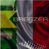 breezerradio.gr 03-11-17 (two hours only italian music)