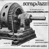 ScrapJazz!-13/03/2012-15a_puntata:_ci_sono_un_turco_una_israeliana_ed_un_afroamericano_che