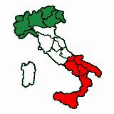 Musikk fra verden #02/2013: Italia-sending / Program on Italy #1. Audinho & Patl