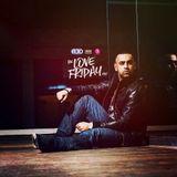 AJD - BBC Asian Network Love Friday Mix (December)
