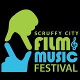Michael Samstag details 2016 Scruffy City Film & Music Festival lineup