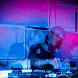 Ricardo C aka Richie - I'm Techno DjSet