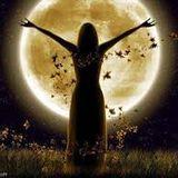 Feelings on Full Moon..