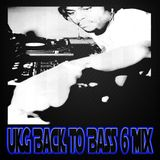 UKG Back To Bass 6 Mix