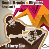 Beats, Breaks & Rhymes - Session 2
