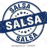 Salsa Mix #452