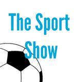 Friday Night Sport: Wycombe Wanderers FC Special