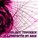 Illprfkto R1 Mix