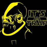 Real Trap Shit