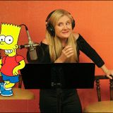 01-18-18 Nancy Cartwright Interview