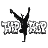 Radioembargo Hip hop Special Part 2