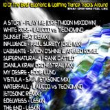 Trance Generater Vol 11