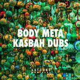 Body Meta - Kasbah Dubz