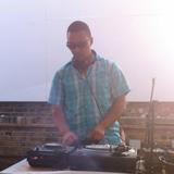 Jamie Rodigan / Mi-Soul Radio / 19-03-14