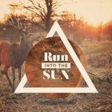 RDO80 - Run into the Sun - 2015_04