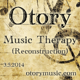Otory - Music Therapy - 3.5.2014 (Reconstruction)