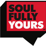 SoulFully Yours