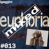 Mixed Euphoria #013