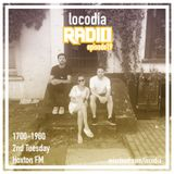 Locodia Radio - #019