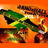 Dose-Air - Dancehall is like Rock 'n' Roll Vol. I.