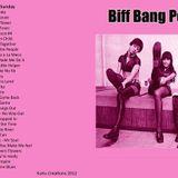 Biff Bang Pow sLeAZY Sunday mix