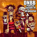 DNBBCast - nCamargo