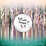 [TWMIX-011] J-Core Remix!! 2.5