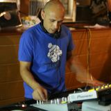 Alberto Muñoz Dj@Una Musica Brutal (Part III)