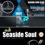 Seaside Soul Goes all Soulful House (LIVE MIX) August 2017