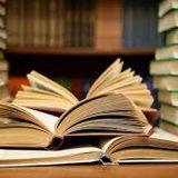 10 razones para leer libros.