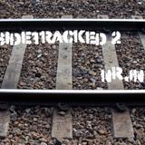 Sidetracked 2